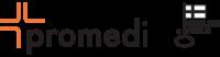 promedi_logo_suomalaista_palvelua