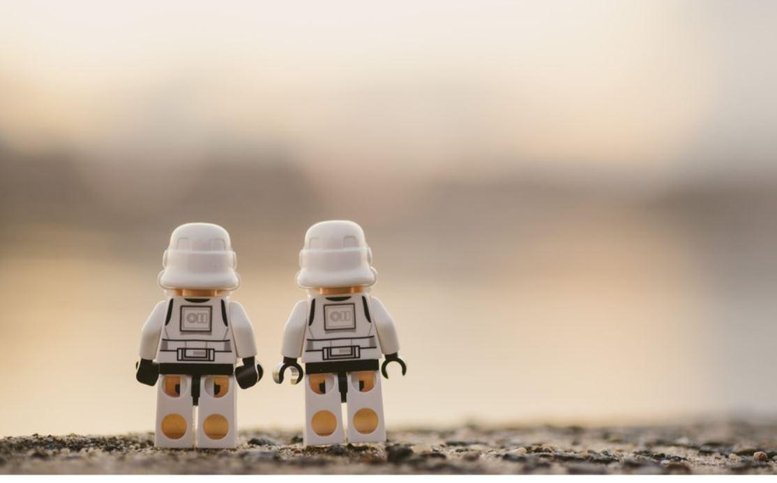 Legoukot2