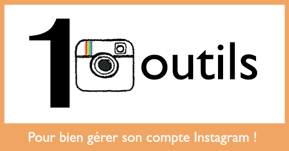SMP-Block-10-outils-instagram-2