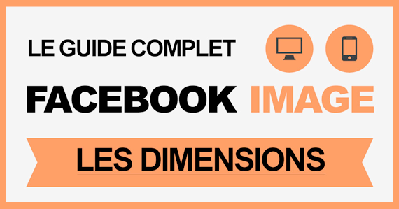 guide-dimensions-fb