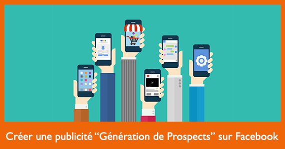 creer-publicite-generation-prospects