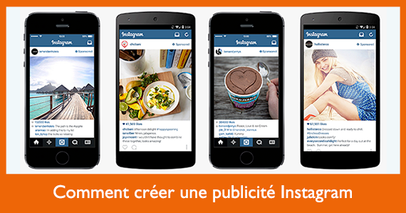 comment-creer-une-publicite-instagram