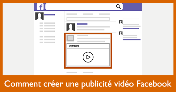 comment-creer-une-publicite-video-facebook