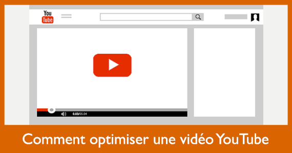 Comment optimiser une vid o youtube social media pro - Comment recoudre un trou ...