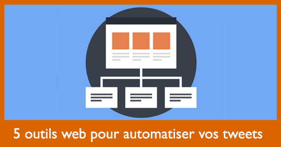 5-outils-web-automatiser-vos-tweets