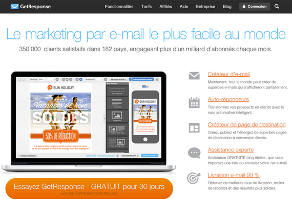 120-ressources-web-marketing-29