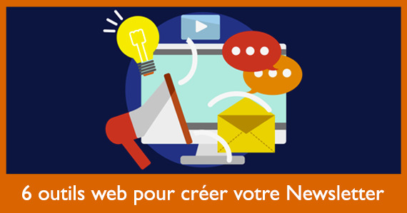 6-outils-web-creer-newsletter