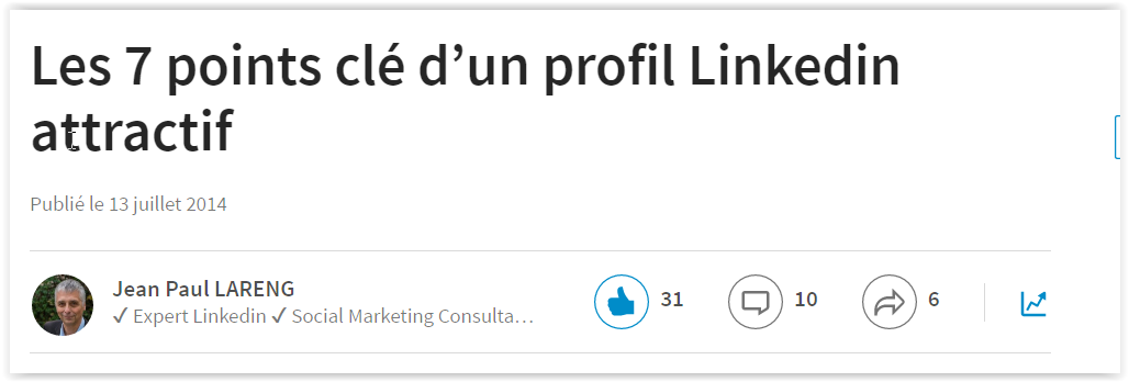 stat-publication-linkedin