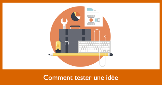 comment-tester-une-idee