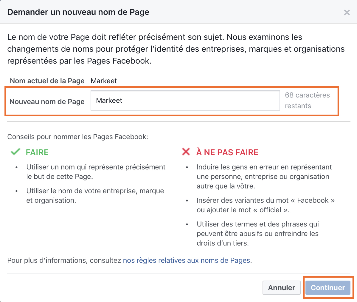 modifier-nom-page-facebook-2-guide-social-media-pro