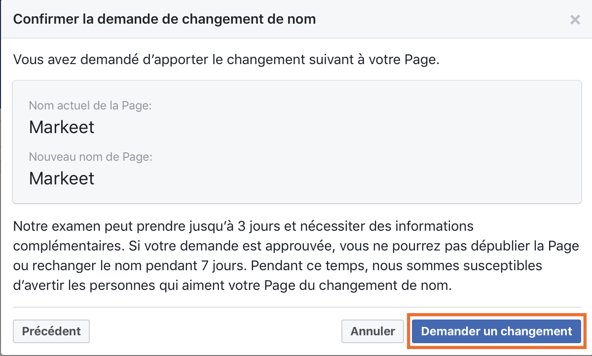 modifier-nom-page-facebook-guide-social-media-pro