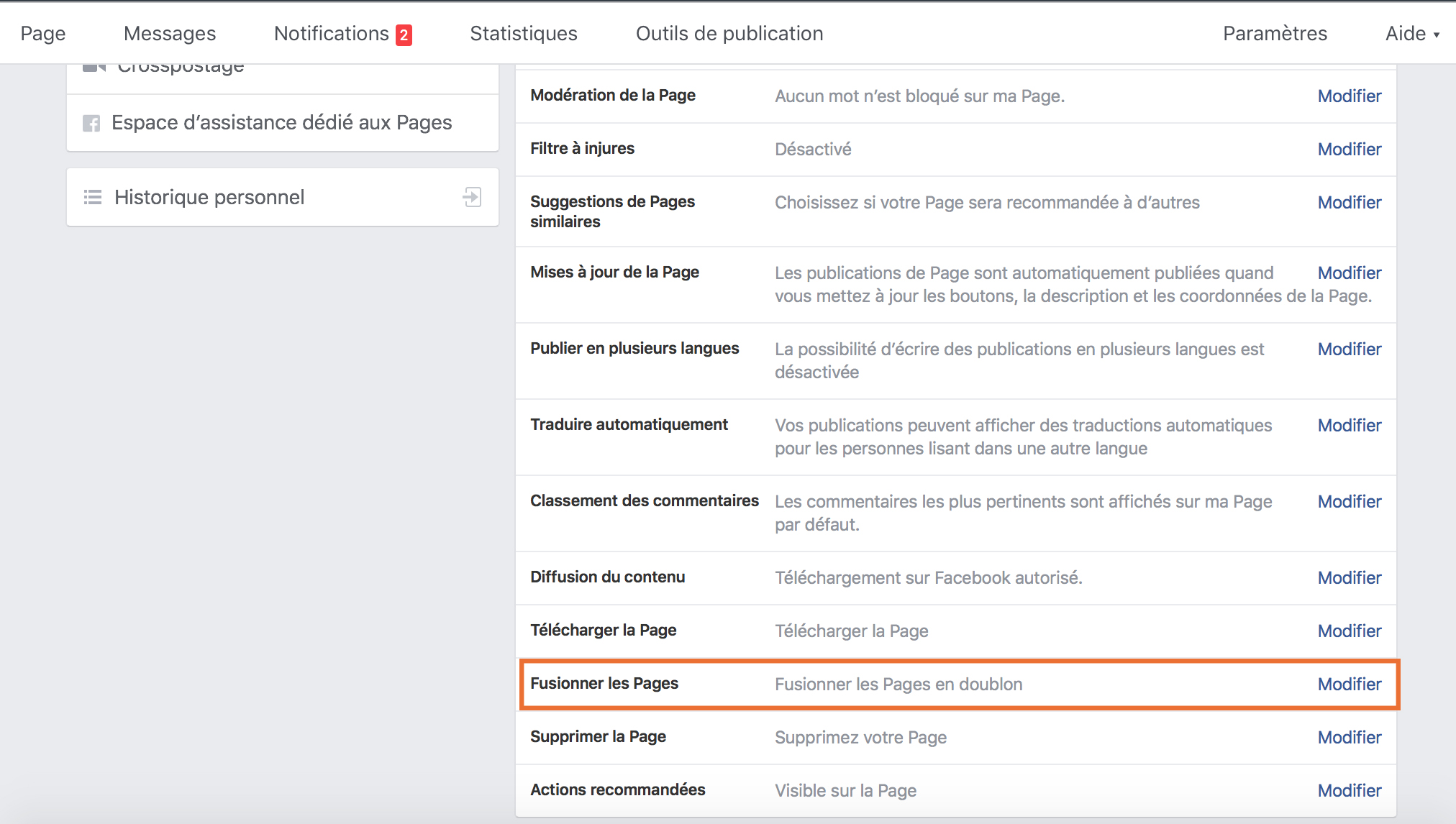 fusionner-deux-pages-facebook-guide-social-media-pro