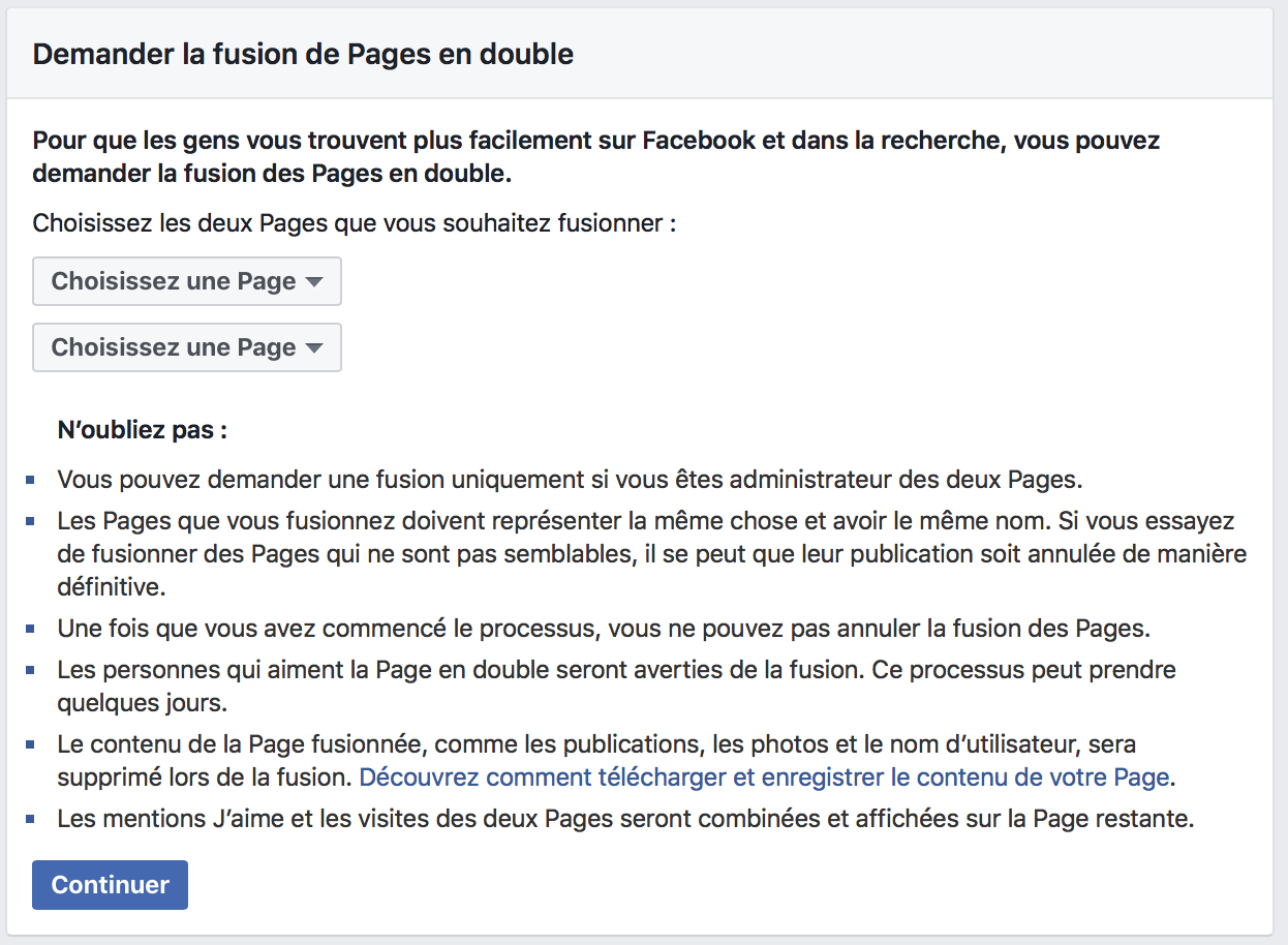 fusionner-deux-pages-facebook-guide-social-media-pro-2