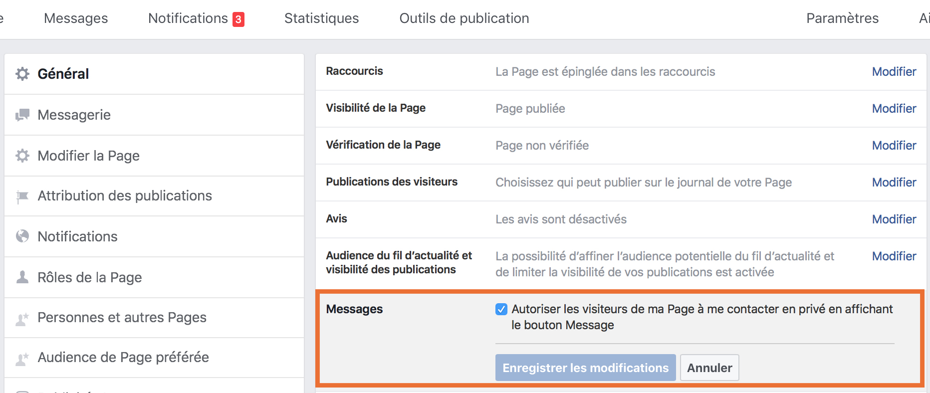ajouter-bouton-contacter-page-Facebook-guide-social-media-pro
