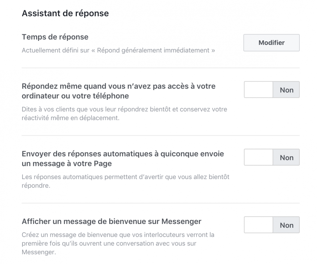message-automatique-bienvenu-pmessenger-page-facebook-guide-social-media-pro-2-1030x858