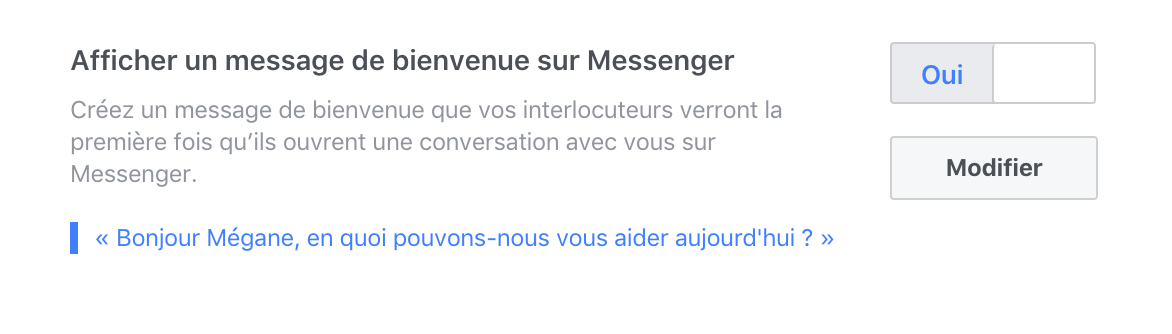 message-automatique-bienvenu-pmessenger-page-facebook-guide-social-media-pro-3