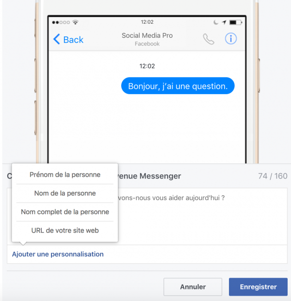 message-automatique-bienvenu-pmessenger-page-facebook-guide-social-media-pro-5-600x621