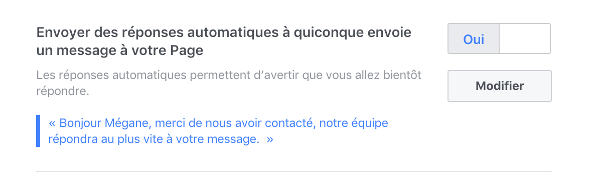 message-automatique-bienvenu-pmessenger-page-facebook-guide-social-media-pro-6