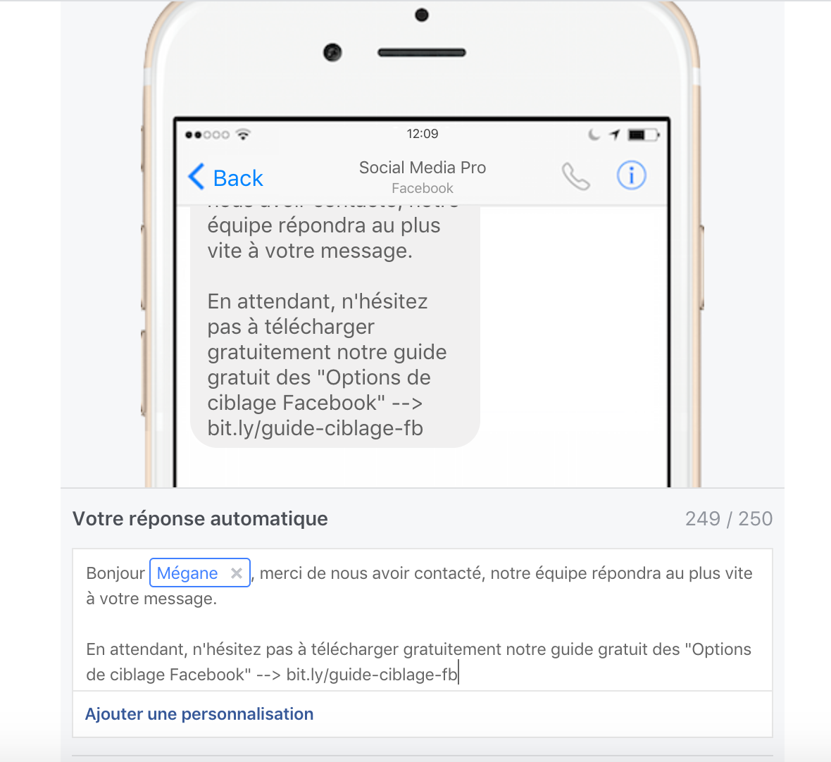 message-automatique-bienvenu-pmessenger-page-facebook-guide-social-media-pro-7