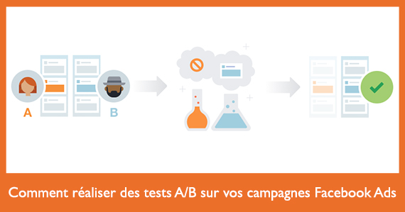 tuto-utiliser-loutil-de-split-testing-natif-de-facebook-realiser-tests-ab-vos-campagnes-publicitaires-social-media-pro-top