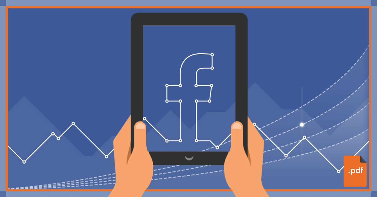 Fb-Ads-guide-ciblage-V9