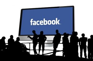 augmenter le trafic sur son blog par facebook