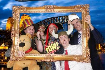 IMG 322327821782 m e1524517632887 | Automatic Booths | Frans Photo Booth Services Ireland