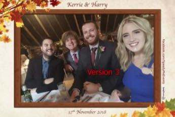 Screen Shot 2018 11 25 at 09.26.49 | Christmas Party OFFERS | Frans Photo Booth Services Ireland