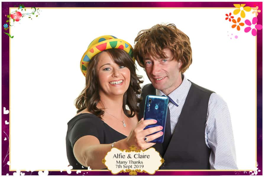 Website2 | Christmas Party OFFERS | Frans Photo Booth Services Ireland