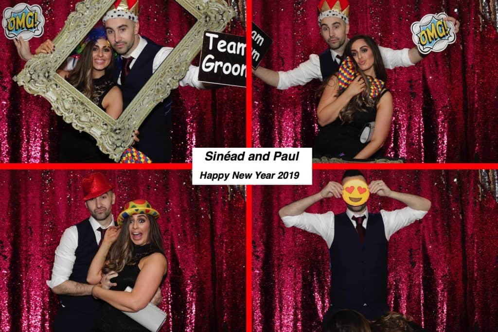 2018 12 31 215523 | Photo Booth Background Options | Frans Photo Booth Services Ireland