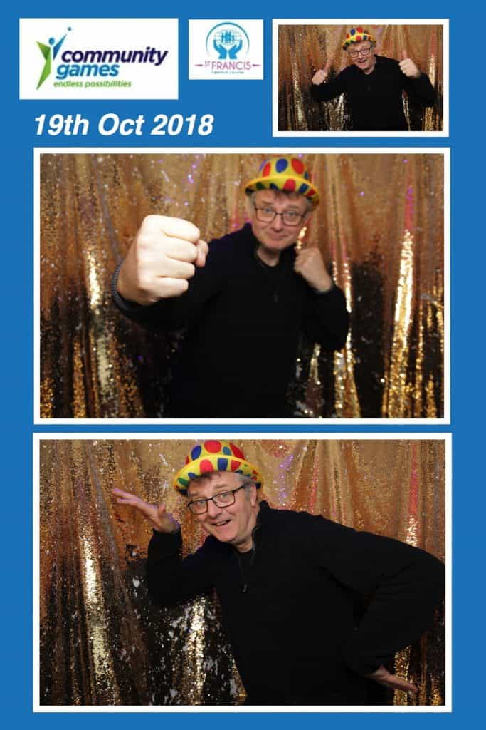 2018 10 19 192922 | Photo Booth Background Options | Frans Photo Booth Services Ireland