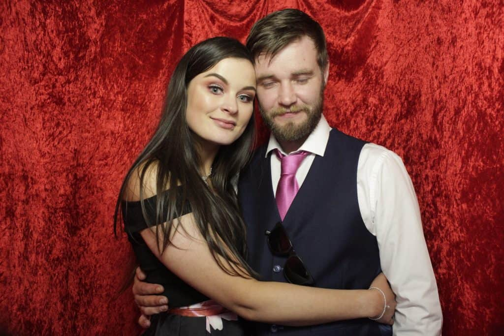 20190512 020141 339  MG 2644 | Photo Booth Background Options | Frans Photo Booth Services Ireland
