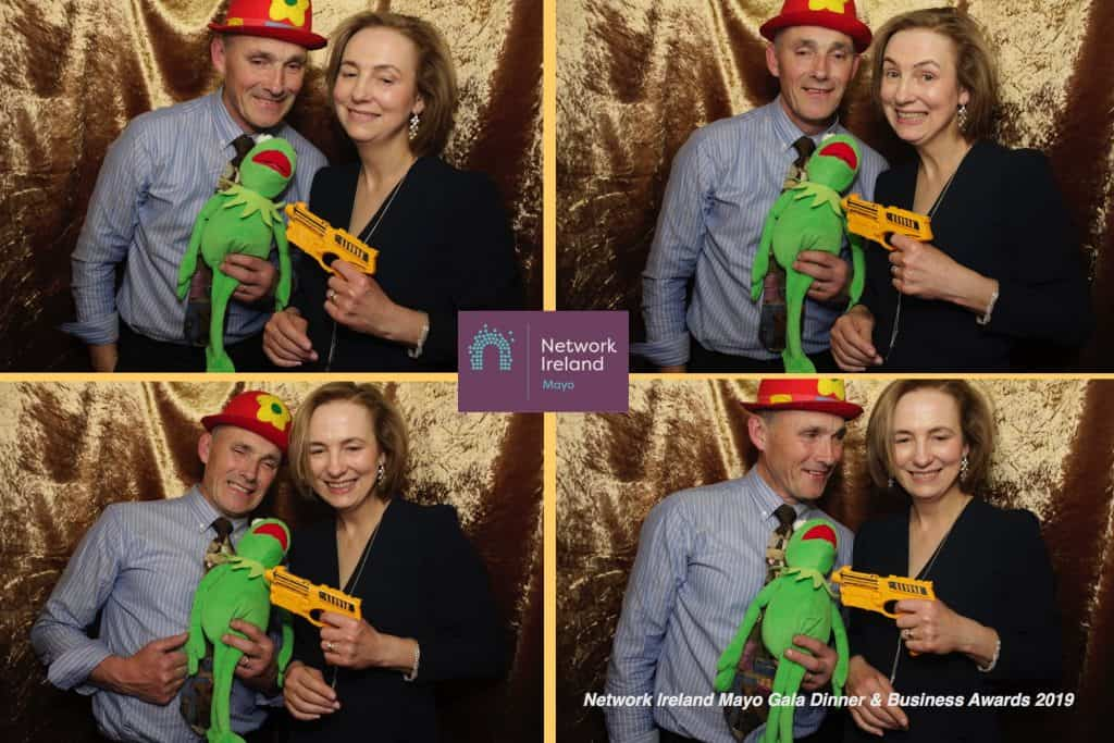 2019 04 28 003606 | Photo Booth Background Options | Frans Photo Booth Services Ireland