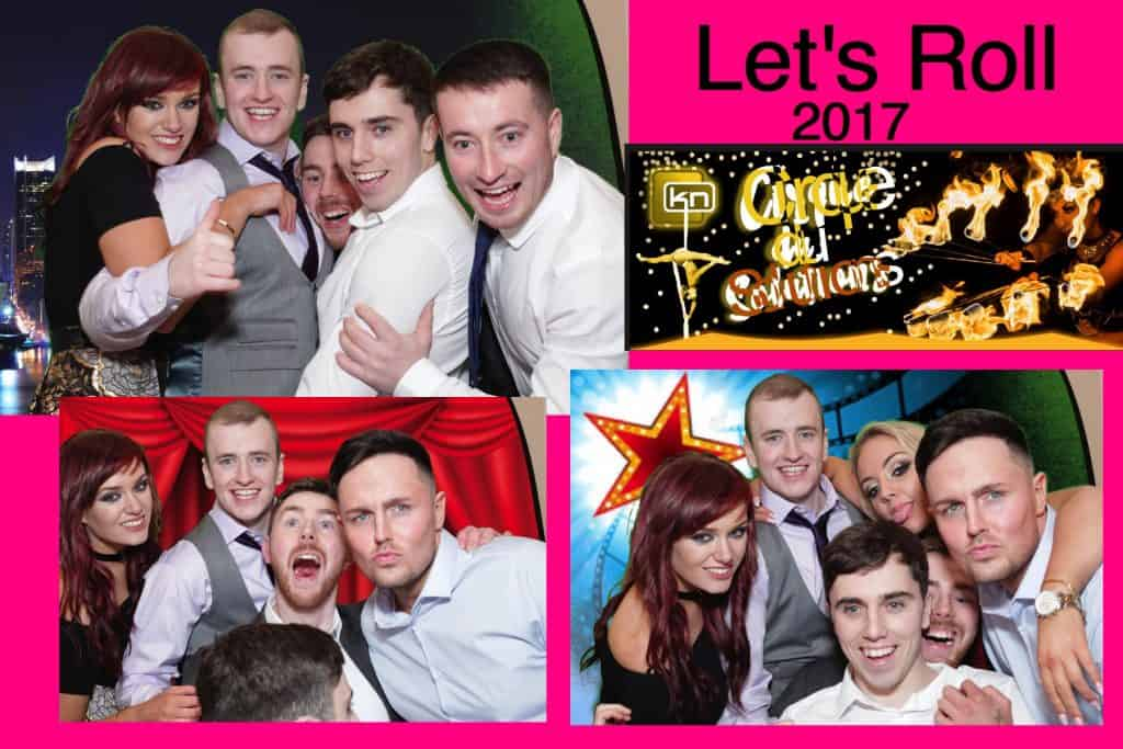 2017 01 22 012854 | Photo Booth Background Options | Frans Photo Booth Services Ireland