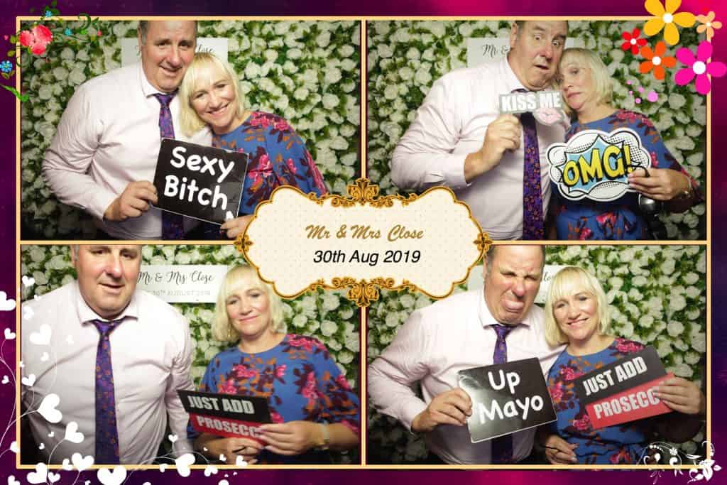 2019 08 30 225037 | Photo Booth Background Options | Frans Photo Booth Services Ireland