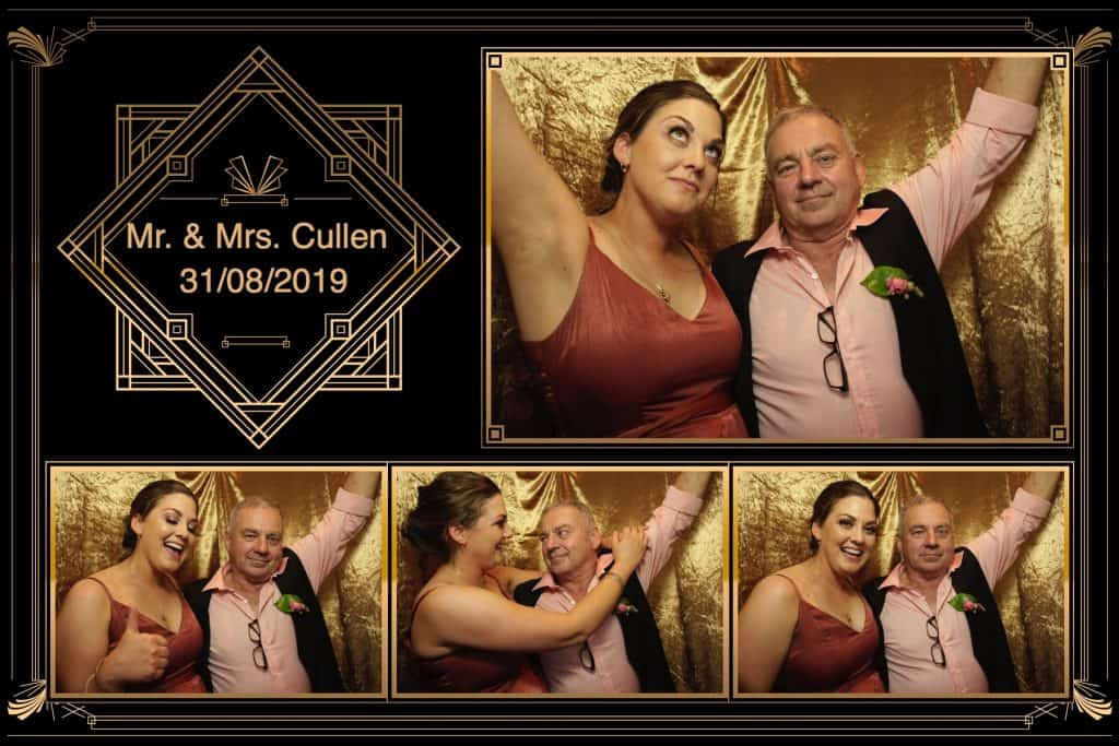 2019 08 31 231633 | Photo Booth Background Options | Frans Photo Booth Services Ireland
