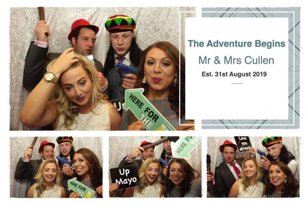 2019 08 31 213945 | Photo Booth Background Options | Frans Photo Booth Services Ireland