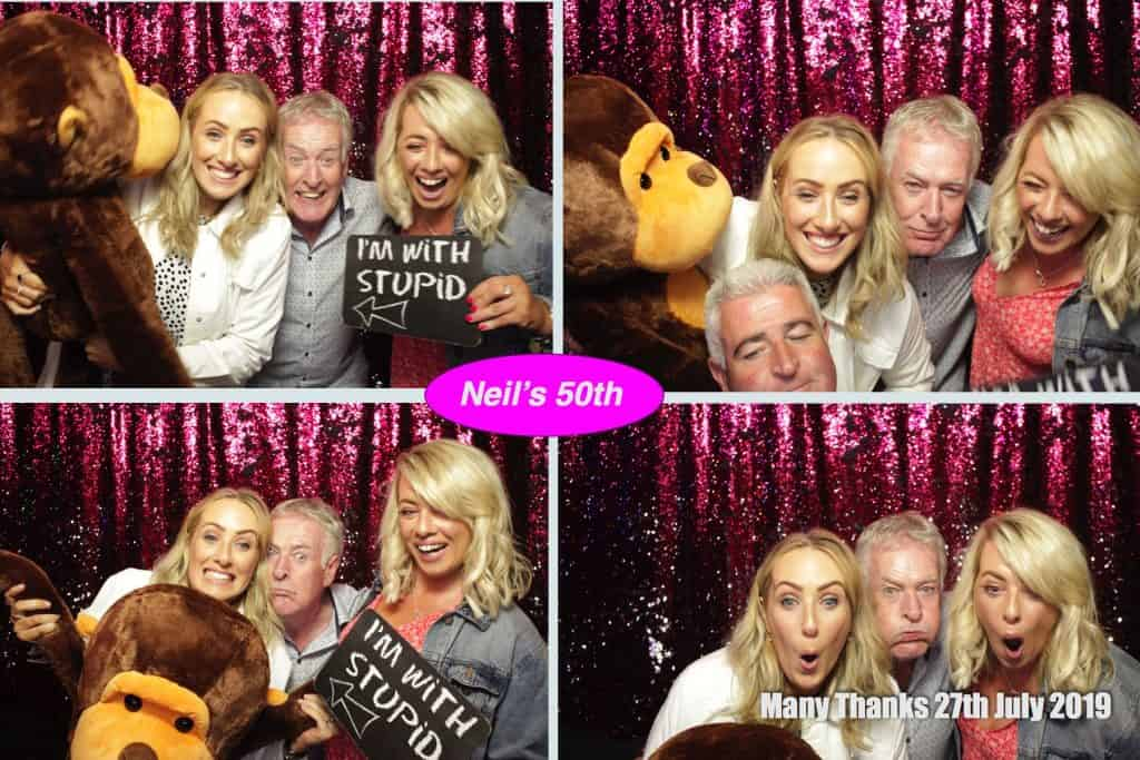 2019 07 27 224259 | Photo Booth Background Options | Frans Photo Booth Services Ireland