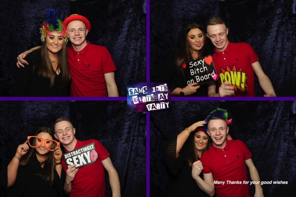 2019 03 09 235726 | Photo Booth Background Options | Frans Photo Booth Services Ireland