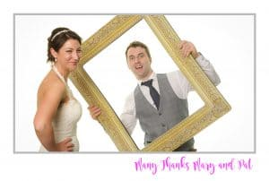 ExampleOverlayEMil | Automatic Booths | Frans Photo Booth Services Ireland