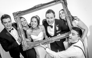 Lauren 110   Booth for your Budget   Frans Photo Booth Services Ireland