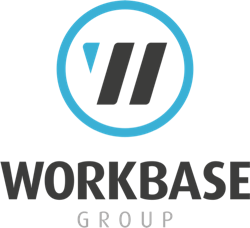 Workbase Group Logo