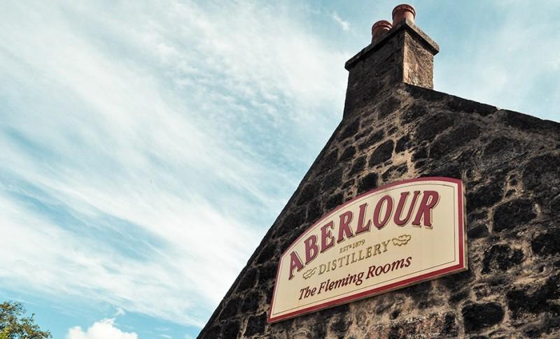 Aberlour-2 copy