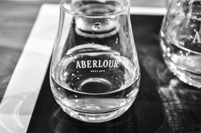 Aberlour-48 copy