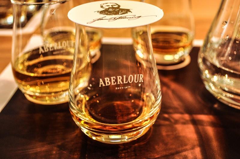Aberlour-49 copy