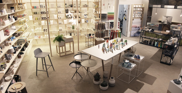 Goodhood New Store LR