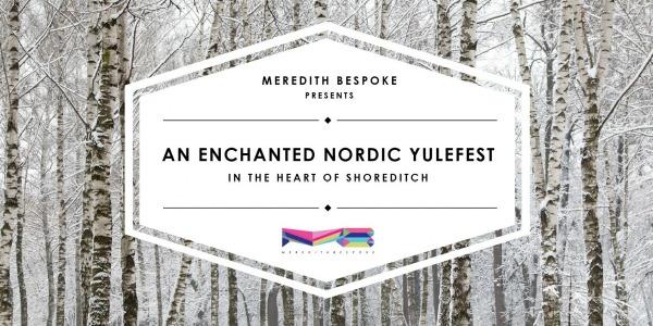 Nordic-Yulefest-21