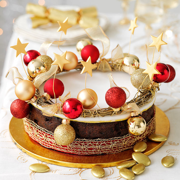 16521650 - Cakes & bakes V2