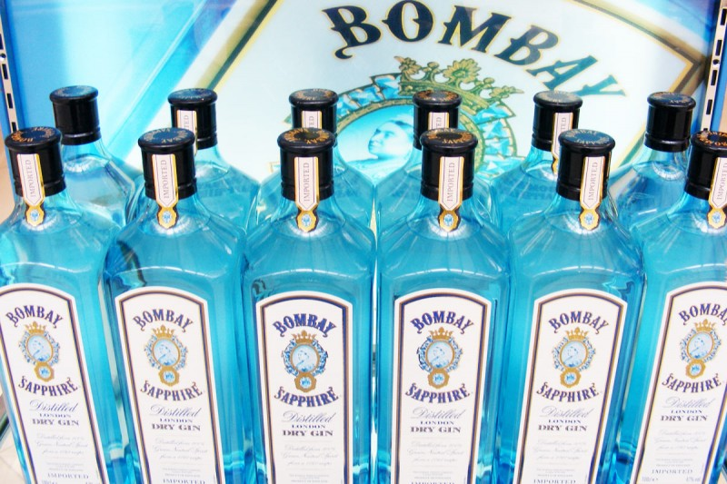 Sapphire-Experience-by-Bombay-Sapphire-03