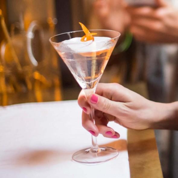 Star-Martini-Square_590_590_90